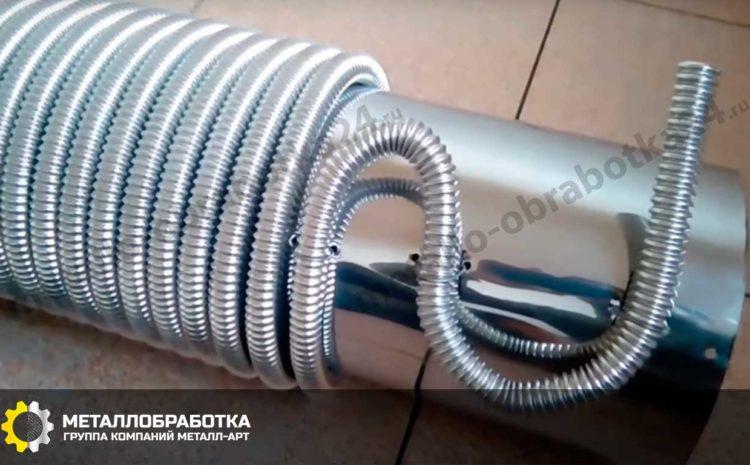 truby-dlya-otopleniya (4)