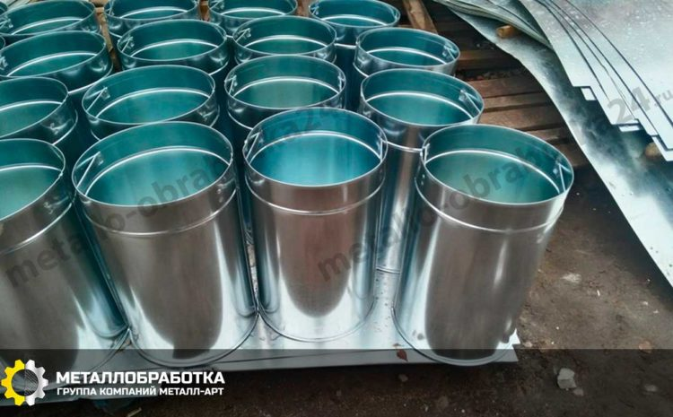 urny (6)