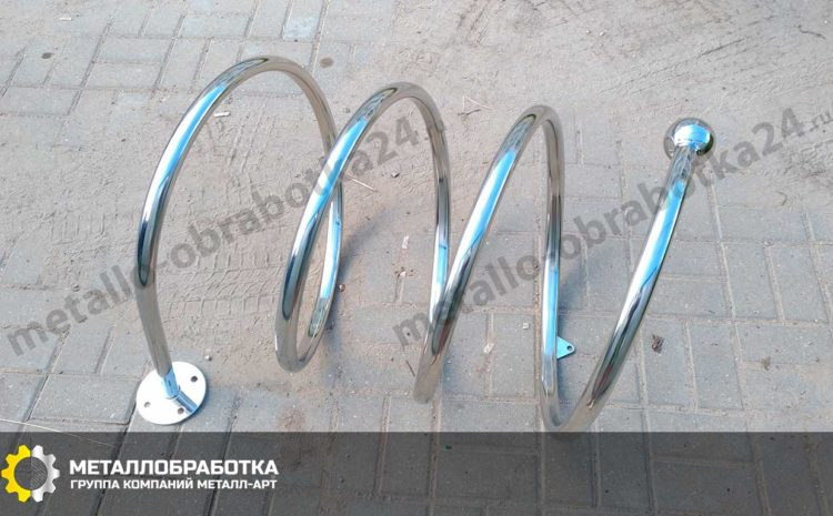 veloparkovki (1)