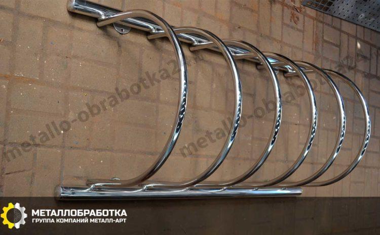 veloparkovki (2)