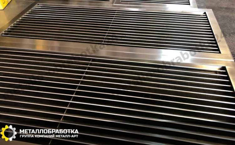ventilyacionnye-reshetki (6)