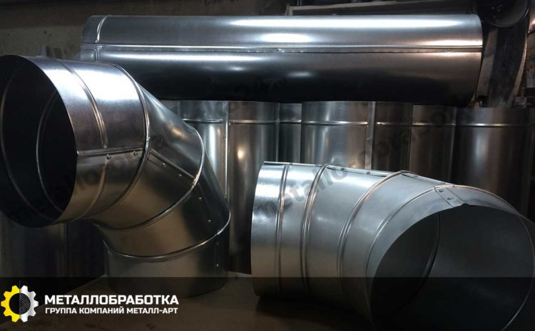 ventilyacionnye-truby (6)