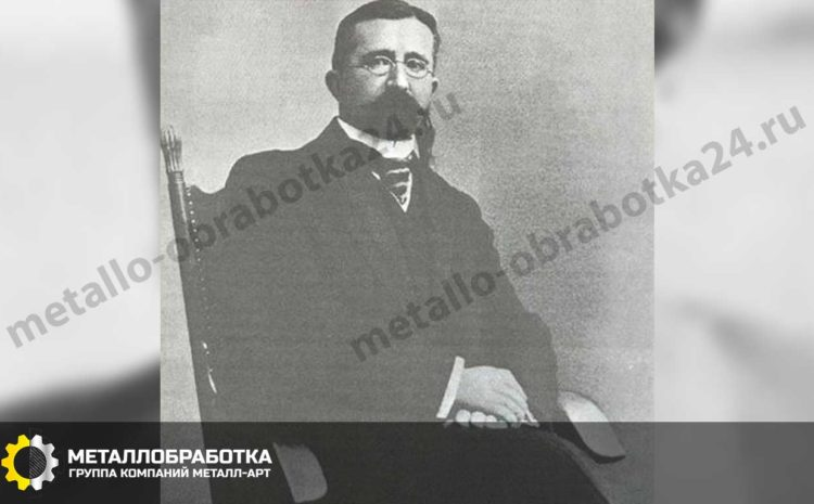 aleksey-i-putilov (1)