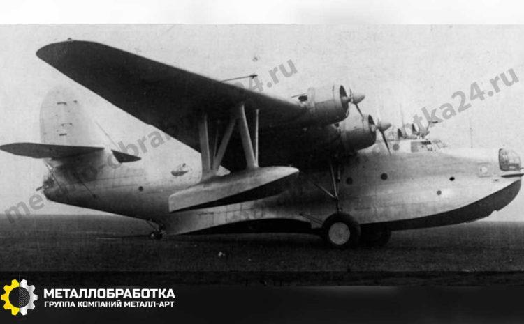 ap-golubkov (2)