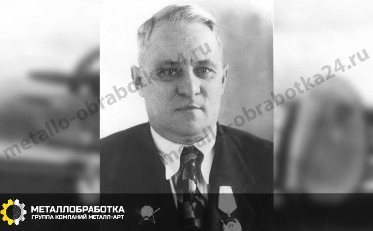 ap-golubkov (3)