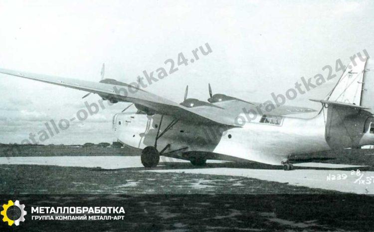 ap-golubkov (4)