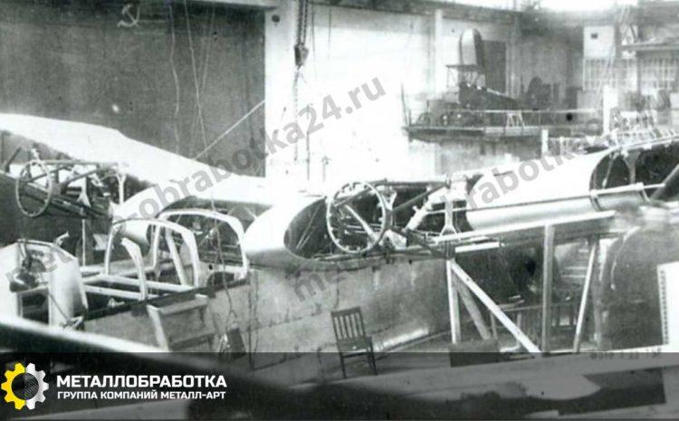 ap-golubkov (5)