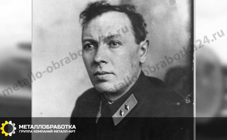 Иван Клеймёнов