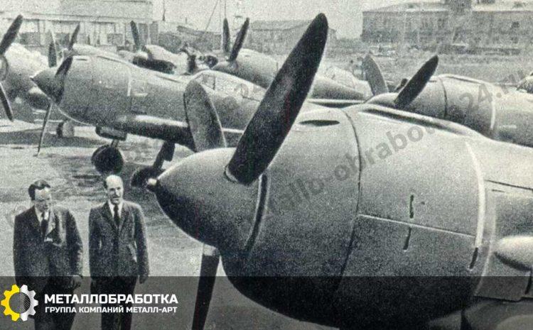 sa-lavochkin (1)