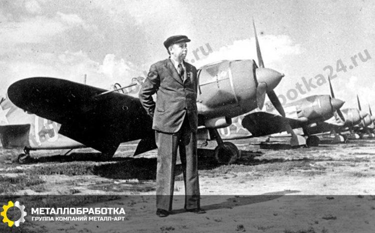 sa-lavochkin (6)