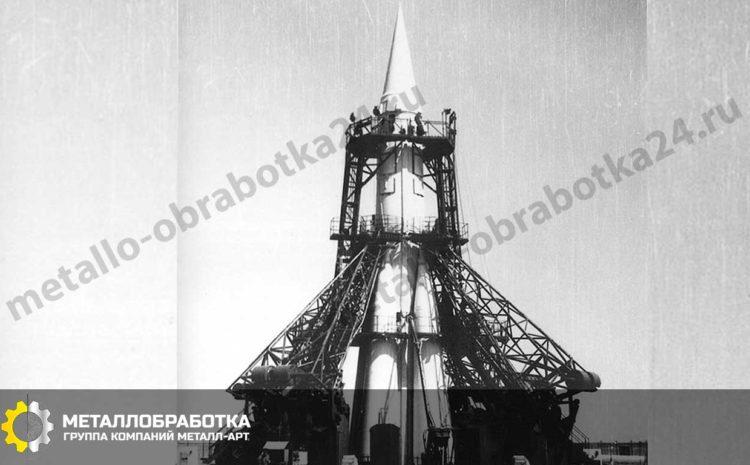 sergey-pavlovich-korolev (2)