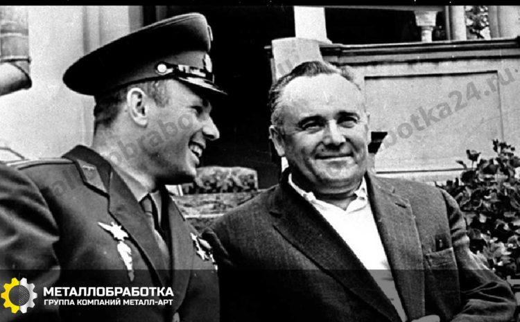 sergey-pavlovich-korolev (3)