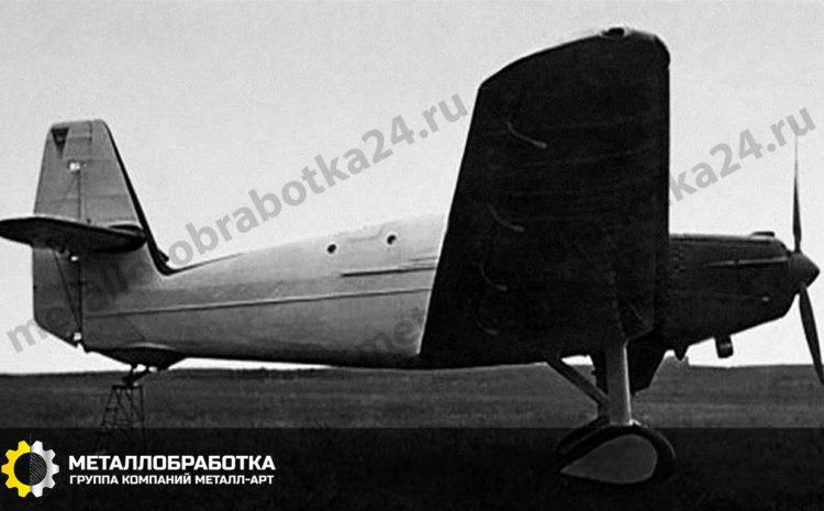 va-chizhevskiy (6)