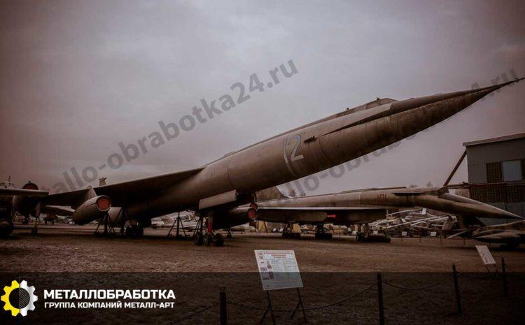 vm-myasishchev (2)