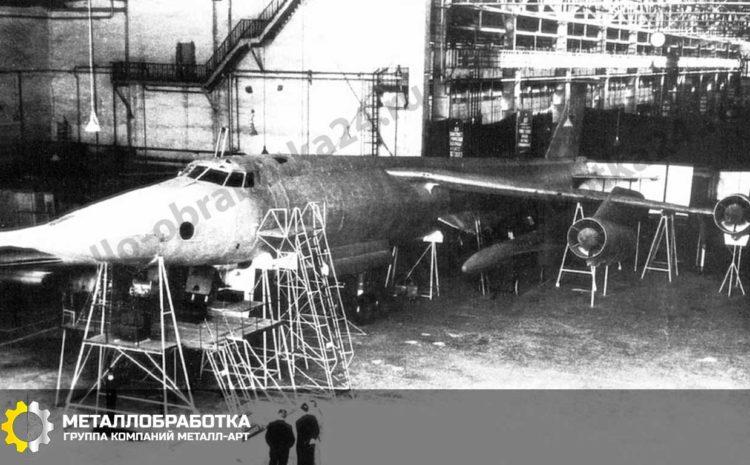 vm-myasishchev (4)