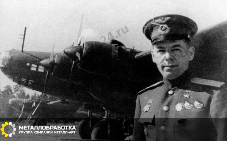 vm-petlyakov (2)