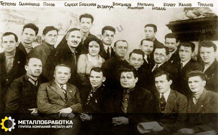 vm-petlyakov (4)