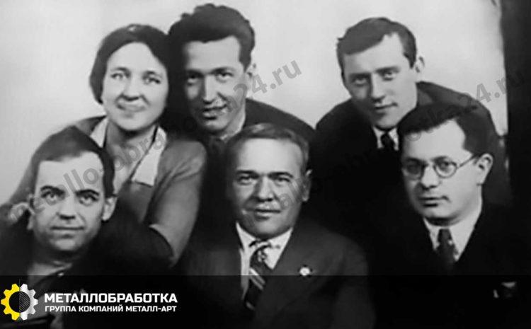 vm-petlyakov (5)