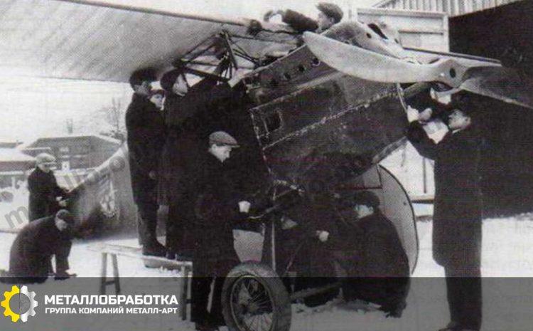 vv-chernyshyov (3)