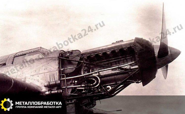 vv-chernyshyov (6)