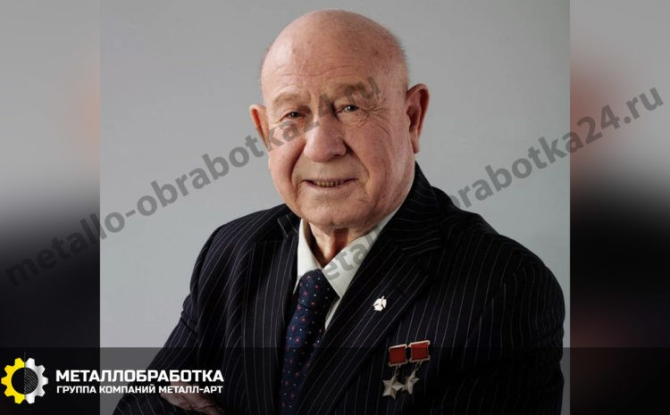 aa-leonov (4)