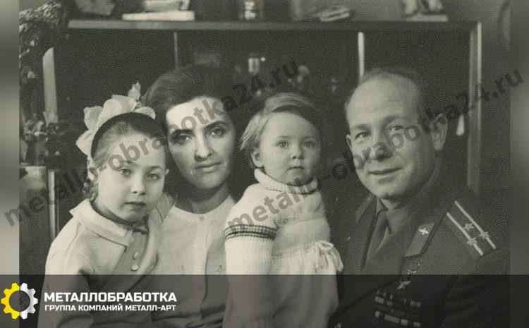 aa-leonov (6)