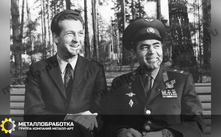 ag-nikolaev (1)