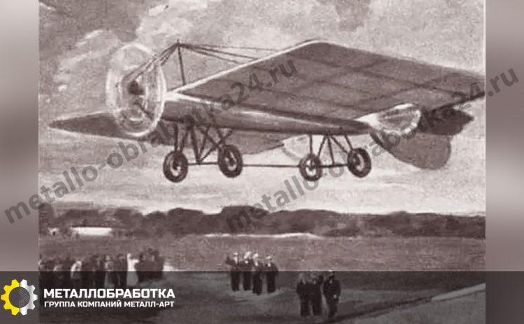 aleksandr-fedorovich-mozhayskiy (2)