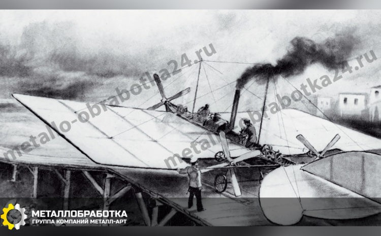 aleksandr-fedorovich-mozhayskiy (3)