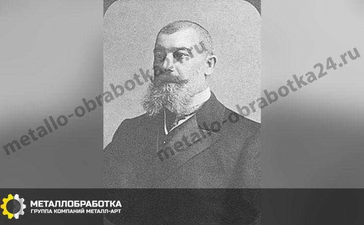 aleksandr-fedorovich-mozhayskiy (4)