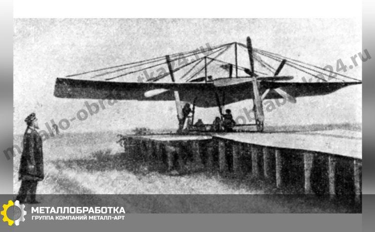 aleksandr-fedorovich-mozhayskiy (5)