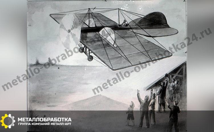 aleksandr-fedorovich-mozhayskiy (6)