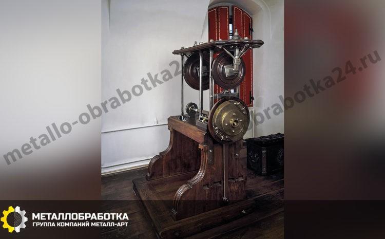 andrey-konstantinovich-nartov (4)
