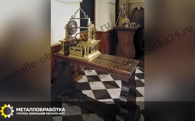 andrey-konstantinovich-nartov (5)