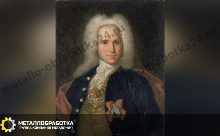 andrey-konstantinovich-nartov (6)