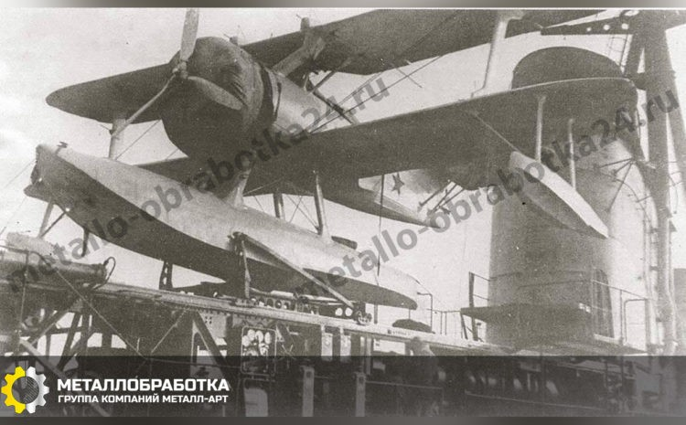 beriev-georgiy-mihaylovich (3)