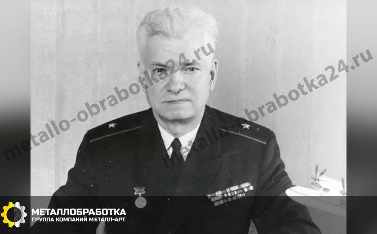 beriev-georgiy-mihaylovich (6)