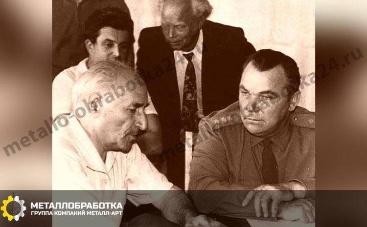 bisnovat-matus-ruvimovich (1)
