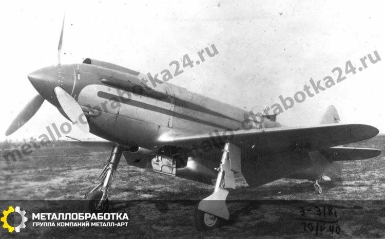 bisnovat-matus-ruvimovich (2)