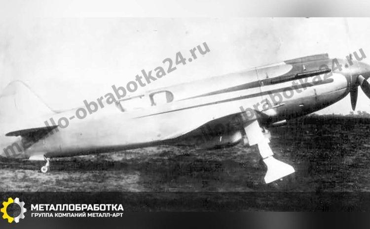 bisnovat-matus-ruvimovich (3)
