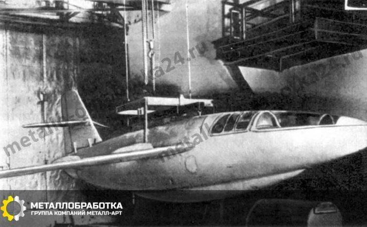 bisnovat-matus-ruvimovich (4)