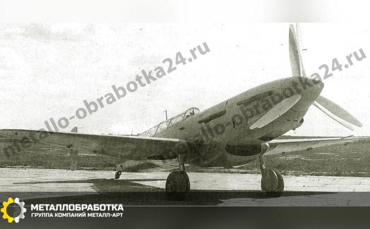 bolhovitinov-viktor-fedorovich (3)