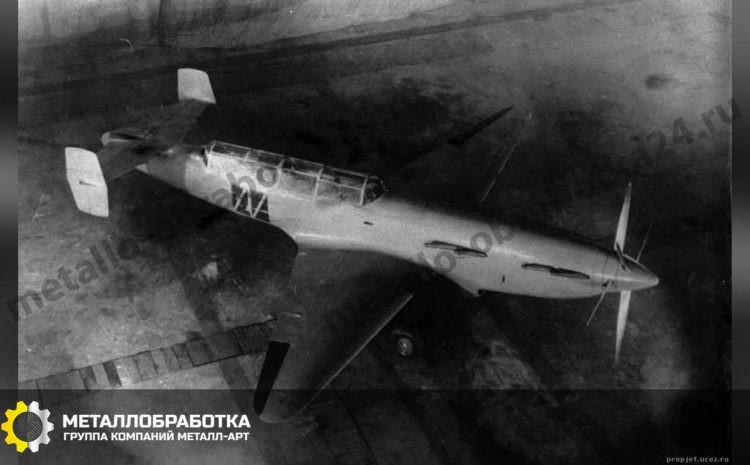 bolhovitinov-viktor-fedorovich (4)