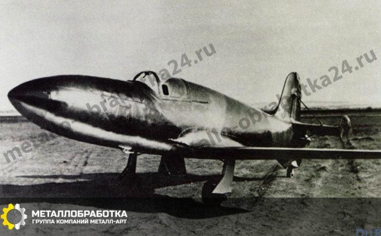bolhovitinov-viktor-fedorovich (5)
