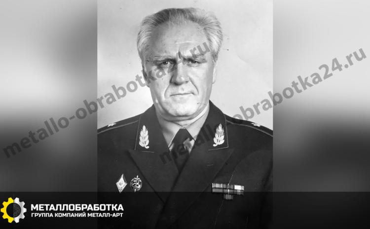 bolhovitinov-viktor-fedorovich (6)