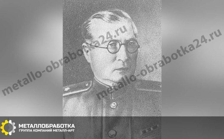 boris-nikolaevich-yurev (3)