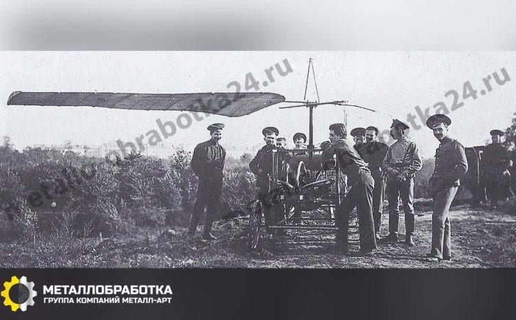 boris-nikolaevich-yurev (6)