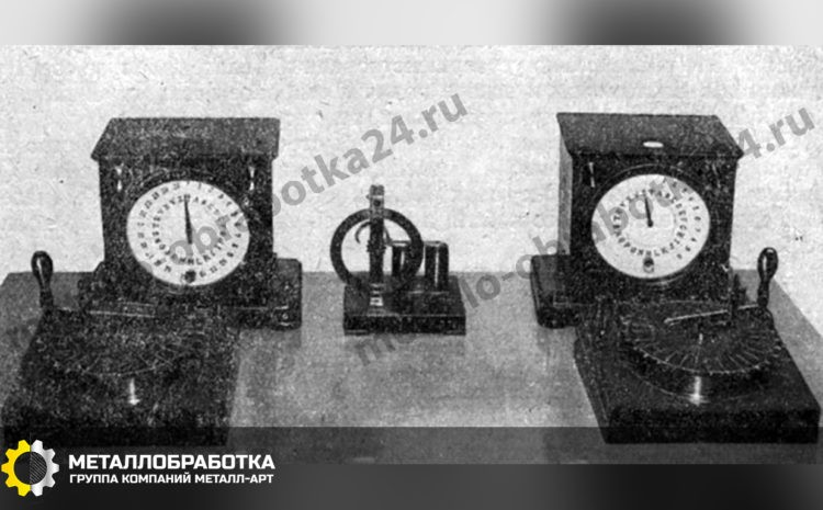 boris-semenovich-yakobi (2)