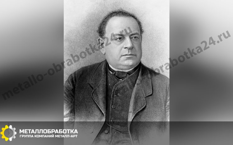 boris-semenovich-yakobi (5)