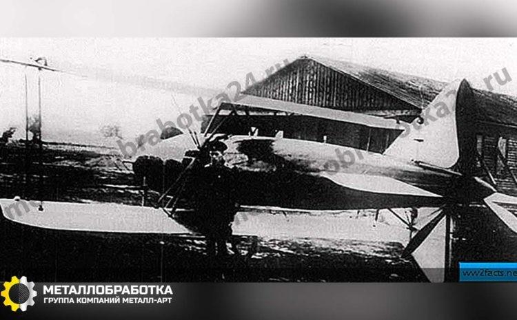 bratya-kasyanenko (3)